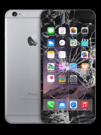 iphone 6 servisi