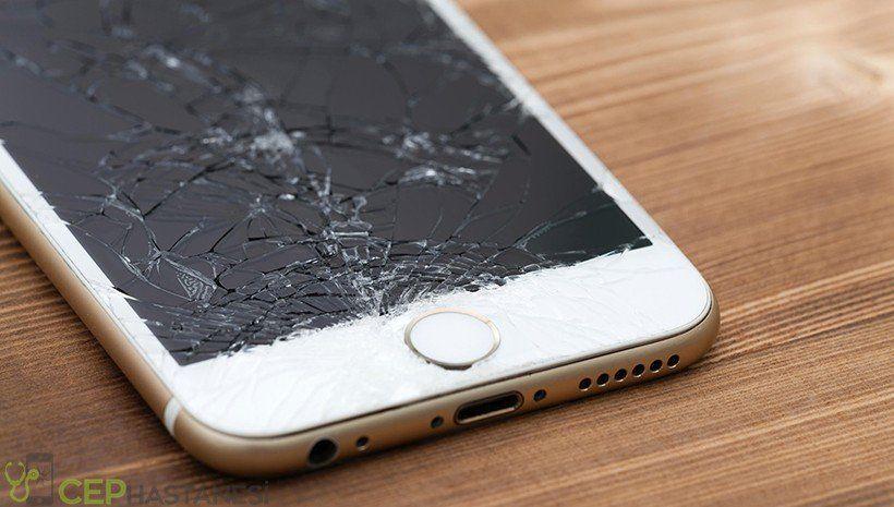 iphone 6 cam değişimi