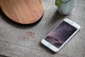Iphone6 Ekran Değişimi