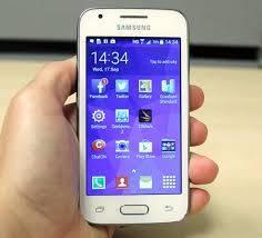 samsung galaxy ace4 ekran cam değişimi