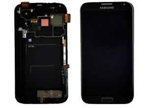 samsung galaxy note 2 tamiri