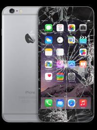 iphone 6 plus orjinal ekran fiyati