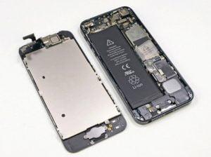 iphone 6 batarya değişimi fiyatı