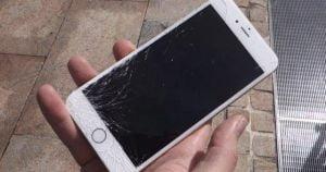 iphone-7-Plus-ekrani-servisi