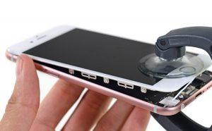 iphone-7-Plus-ekrani-tamiri