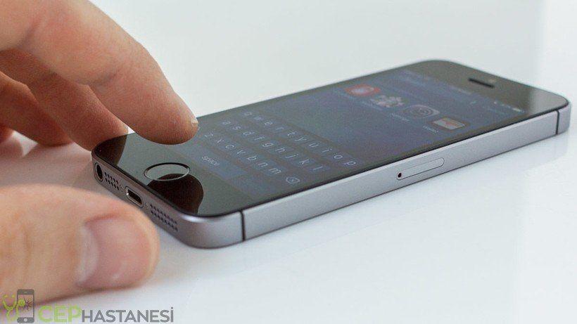 iPhone Kulaklık Çalışmıyor Sorunu