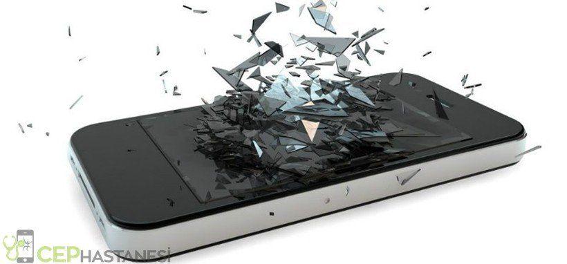 iPhone 6 Ücretsiz Arıza Tespiti