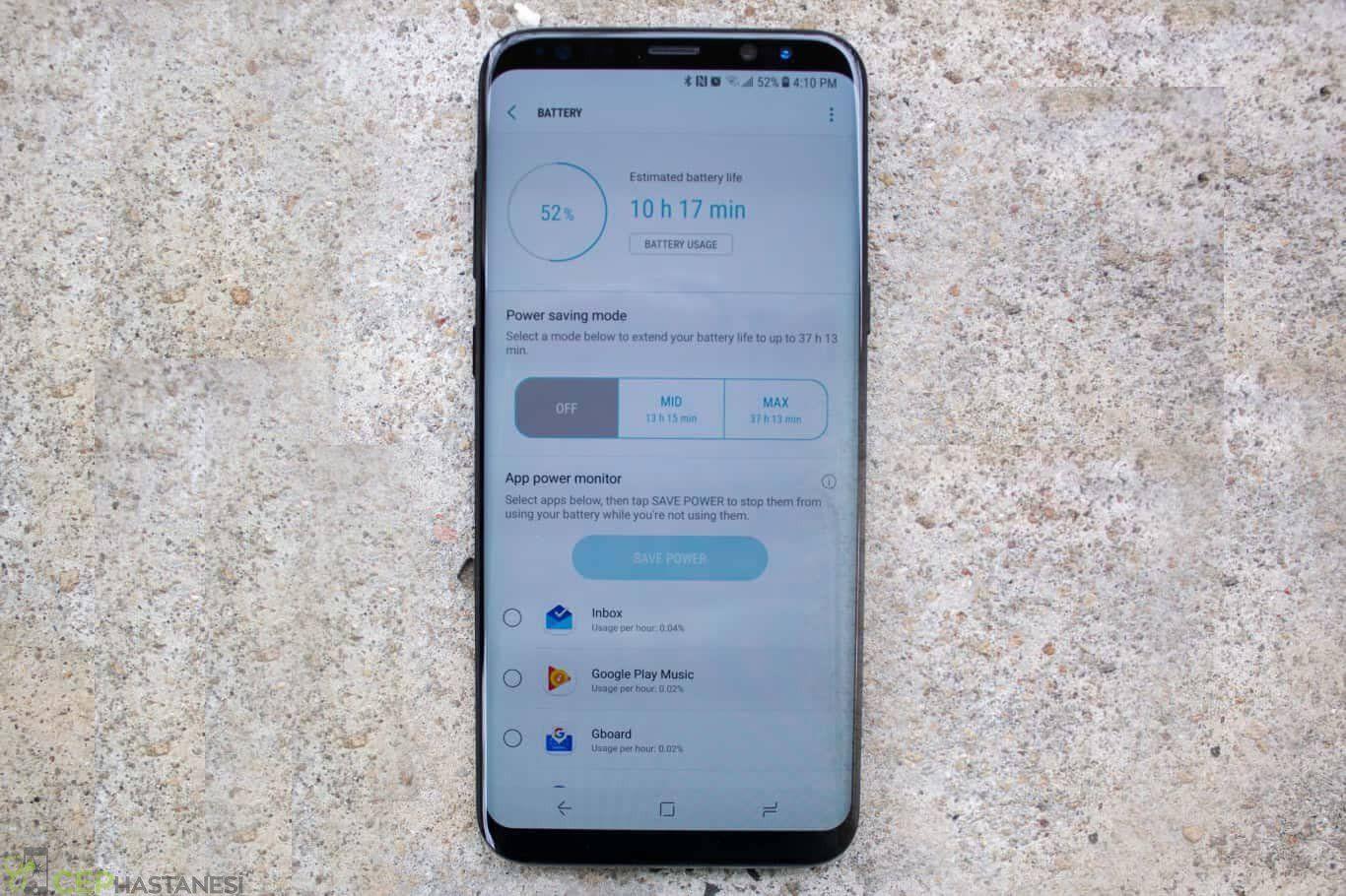 Samsung-Galaxy-S8-