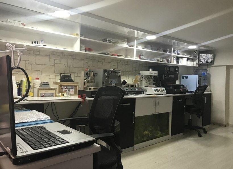 cep-hastanesi-atolye-bolumu