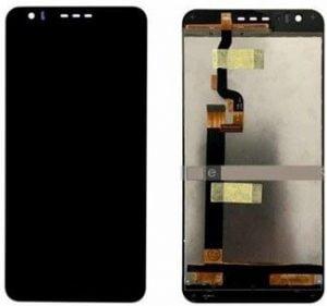 htc desire 10 ekran değişimi