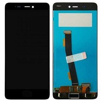 Xiaomi Mi 5s Ekran Değişimi Fiyatı