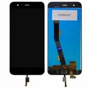 Xiaomi mi6 ekran değişimi