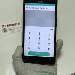 Asus Zenfone 6 Ekran Değişimi