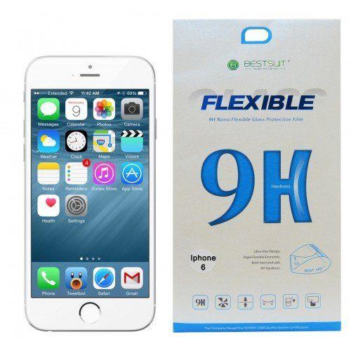 iphone 6 6s nano ekran koruyucu