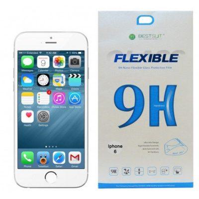 iphone 6 plus nano ekran koruyucu