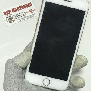 iPhone 7 Ekran Cam Değişimi