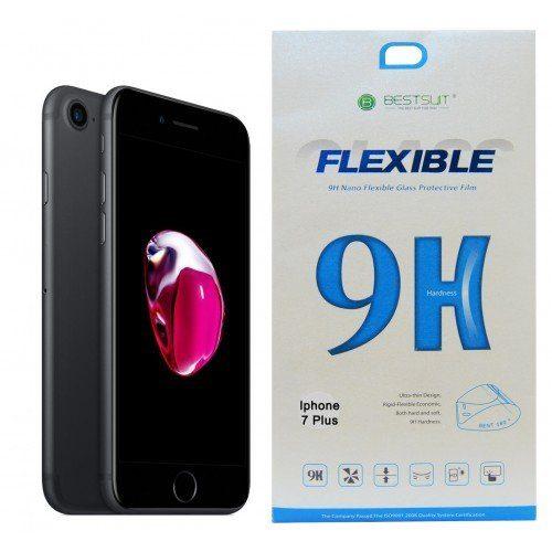 iPhone X Nano Ekran Koruyucu