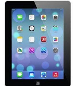 iPad 3 ekran cam değişimi fiyatı