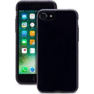 iPhone 8 Spada Silikon Kılıf