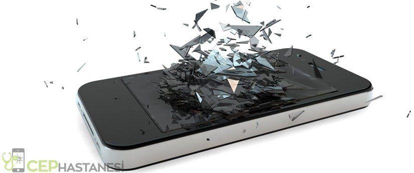 Kadıköy Cep Telefonu Tamiri