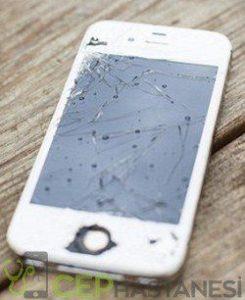 maltepe cep telefonu servisi