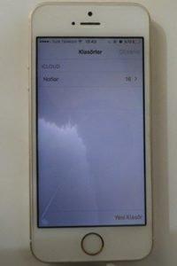 telefon-ekraninda-beyaz-nokta-var