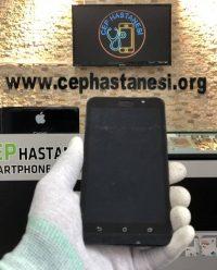Asus Zenfone 3 Ekran Değişimi Fiyatı
