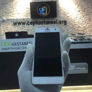 Casper Via V8 Ekran Değişimi Fiyatı