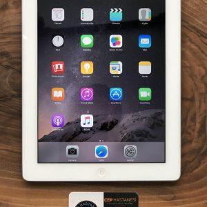 iPad 3 Ekran Cam Değişimi