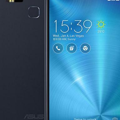 Asus Zenfone Zoom S Ekran Değişimi