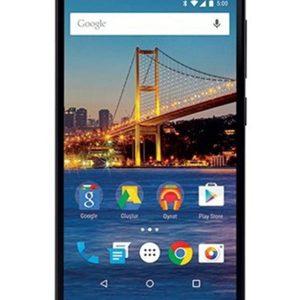 General Mobile Discovery 4g Ekran Değişimi