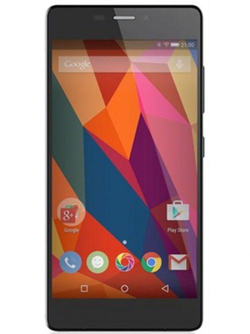 General Mobile Discovery Elite Ekran Değişimi