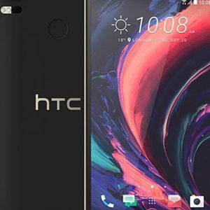 Htc Desire 10 Pro Ekran Değişimi