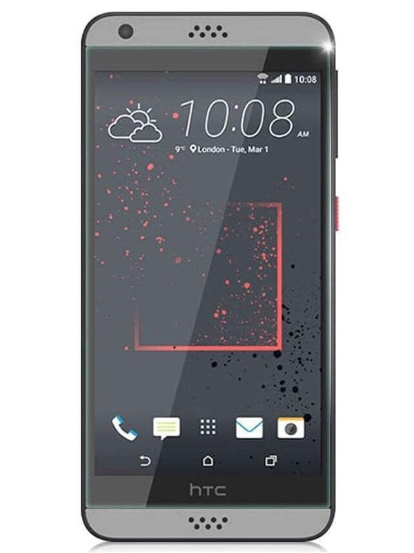Htc Desire 825 Ekran Değişimi