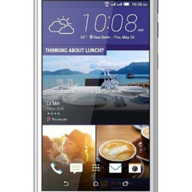 Htc Desire 830 Ekran Değişimi