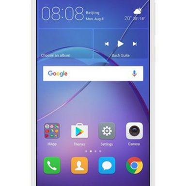 Huawei Gr5 Ekran Değişimi