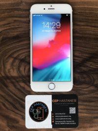 iPhone 6 Ekran Cam Değişimi Fiyatı