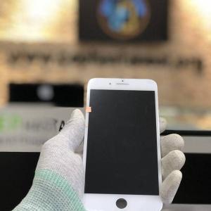 iPhone 7 Plus Ekran Cam Değişimi