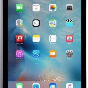 iPad 2 Ekran Cam Değişimi