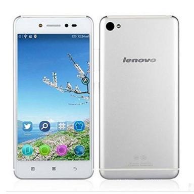 lenovo s90 ekran değişimi
