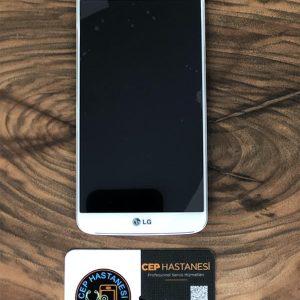 lg g2 ekran değişimi