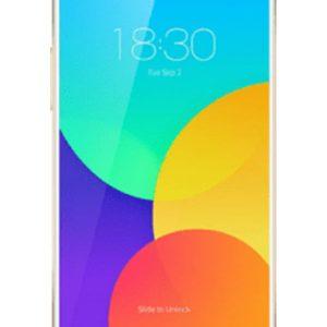 Meizu Mx4 Ekran Değişimi