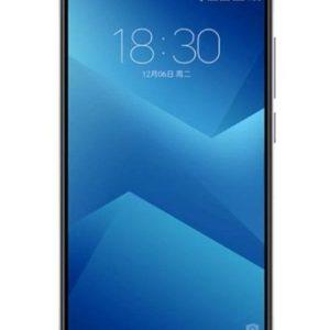 Meizu Mx5 Pro Ekran Değişimi