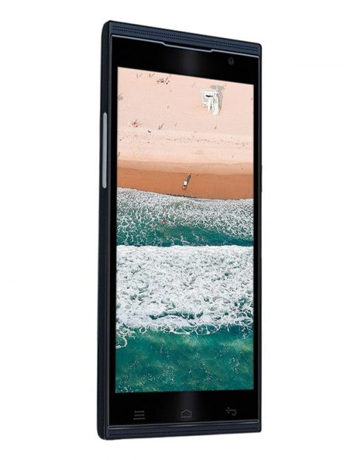 Reeder P8c Ekran Değişimi