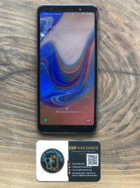 Samsung Galaxy A7 Ekran Cam Değişimi