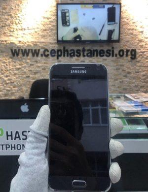 Samsung Galaxy E5 Ekran Cam Değişimi Fiyatı