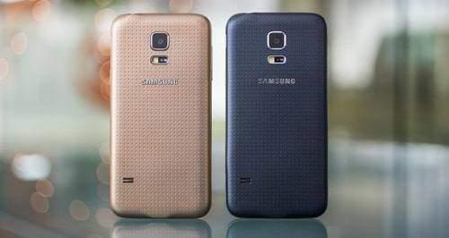 Samsung S5 Mini Ekran Değişimi Fiyatları ve Özellikleri