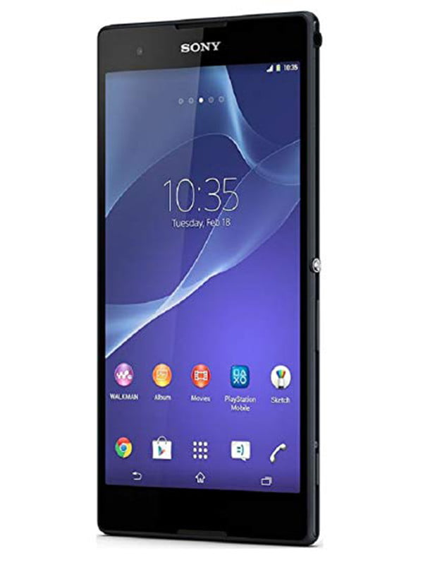 Sony Xperia M5 Ekran Değişimi