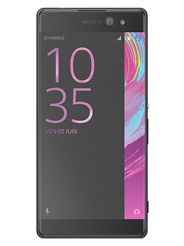 Sony Xperia T2 Ultra Ekran Değişimi