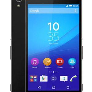 Sony Xperia Z4 Ekran Değişimi